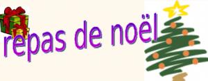 ob_804d3f_repas-noel-accueil