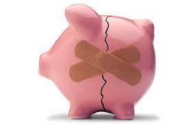 À Action Hépatite Canada nous réagissons  aussi contre le coût des nouveaux traitements.