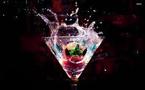 Cocktails prometteurs acceptés ou refusés ?