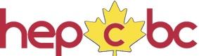 Capahc soutien HepCBC