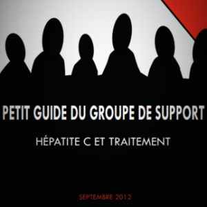 guide-groupe-support