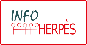 info-herpes